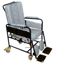 sedia-da-comodo-9203