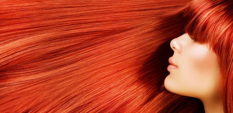 capelli 01c