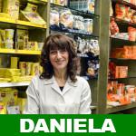 Daniela-150x150 copia