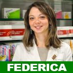 Federica-150x150 copia