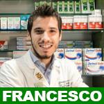 Francesco-150x150 copia