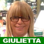 Giulietta-150x150 copia