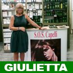 Giulietta2-150x150 copia