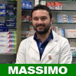 Massimo-picc-150x150 copia
