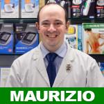 Maurizio-150x150 copia