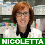 Nicoletta2-150x150 copia