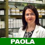 Paola-150x150 copia