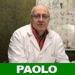 Paolo-picc-150x150 copia