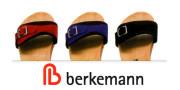 berkemann_00