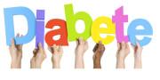diabete copia