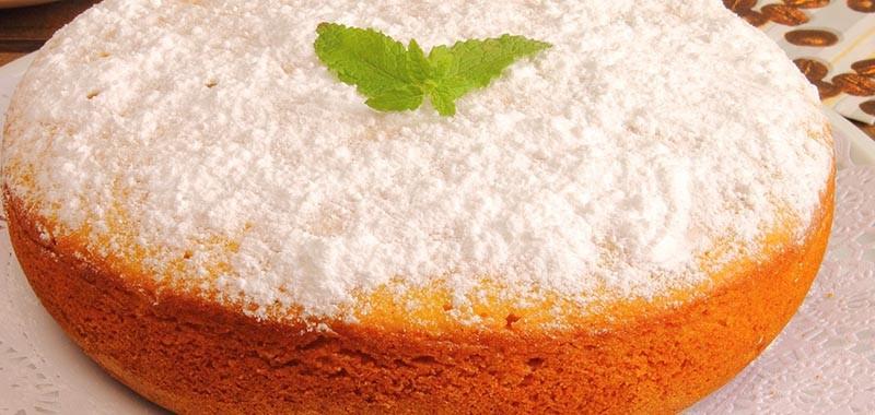 Torta_carote_00