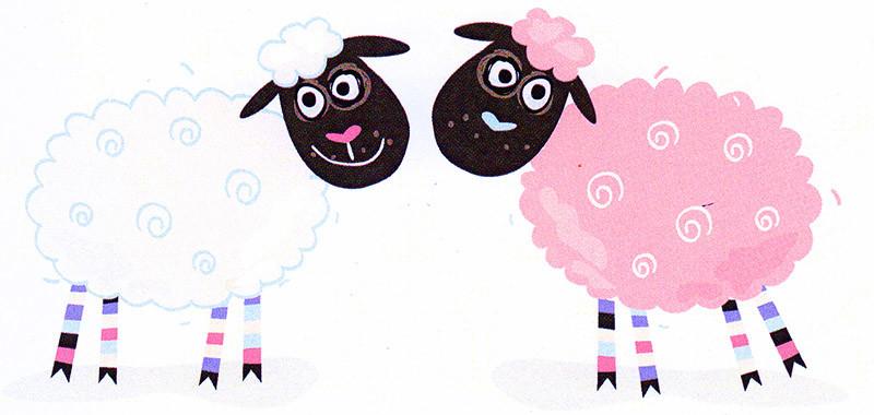 pecore_00