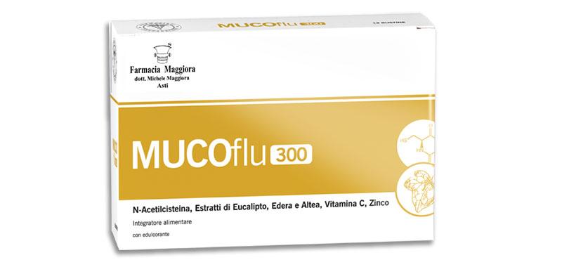 micoflu
