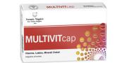 MultivitCap_01