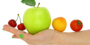 frutta verdura_home2