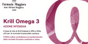 krill omega 3_00