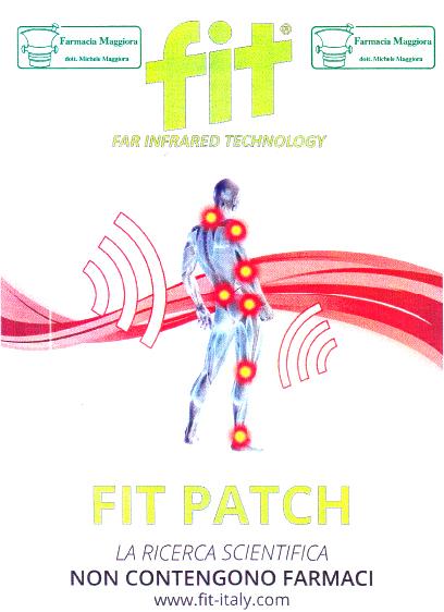 fit patch-1