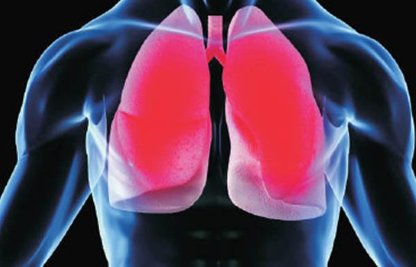 Spirometria: cos'è e come funziona