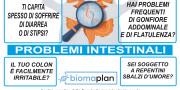 problemi intestinali biomaplan