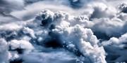 CASA LAZIO Insalata russa nuvole cinesi e lamatriciana sullo