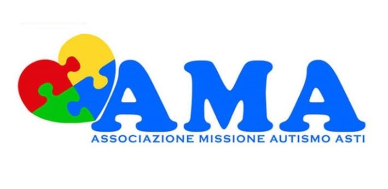 app_1920_1280_AMA_-_Associazione_Missione_Autismo